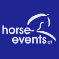 Horse Events