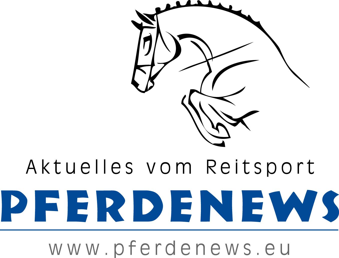 www.pferdenews.eu